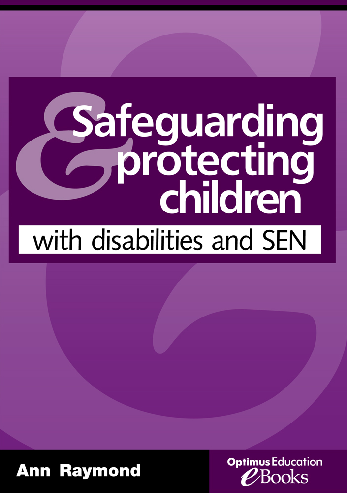 The cpsc the child protection and safeguarding consultancy limited